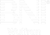 Benson Williams is a member of BNI Wulfrun